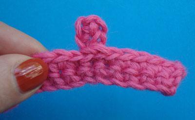 как вязать пико, пико, вязание крючком пико, вязание крючком, видео уроки вязания крючком, основы вязания крючком, курсы вязания крючком