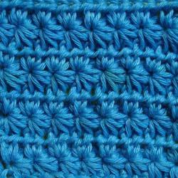 Простые схемы вязания крючком шали для ... крючком для начинающих: ... узоры, уроки для.